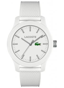 Lacoste LAC2010762