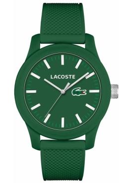 Lacoste LAC2010763