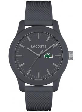 Lacoste LAC2010767