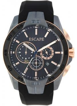 Escape EC1080105