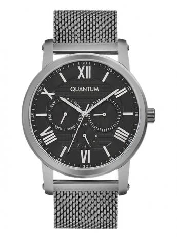 Quantum ADG447.350 Erkek Kol Saati