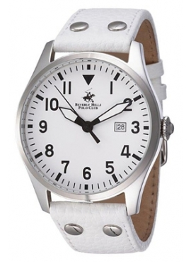 Beverly Hills Polo Club BH513-02