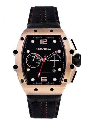 Quantum PWG482.651 Erkek Kol Saati