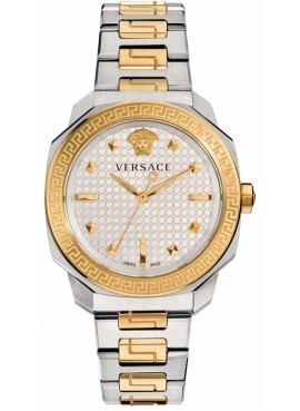 Versace VRSCVQD050015