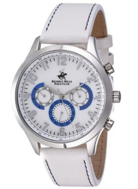 Beverly Hills Polo Club BH501-03