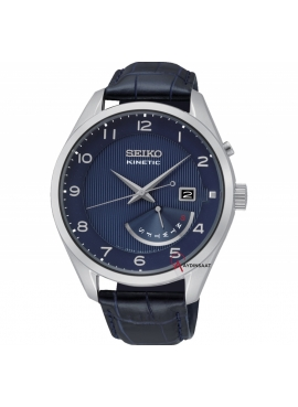 Seiko Kinetic SRN061P