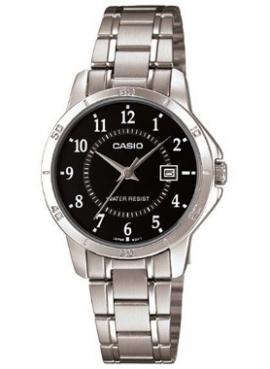 Casio LTP-V004D-1BUDF