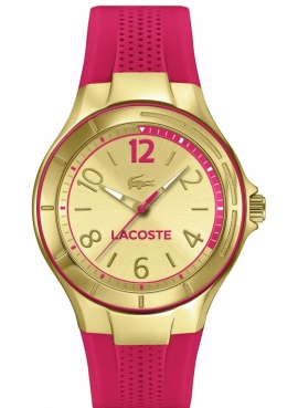 Lacoste LAC2000878