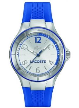 Lacoste LAC2000879
