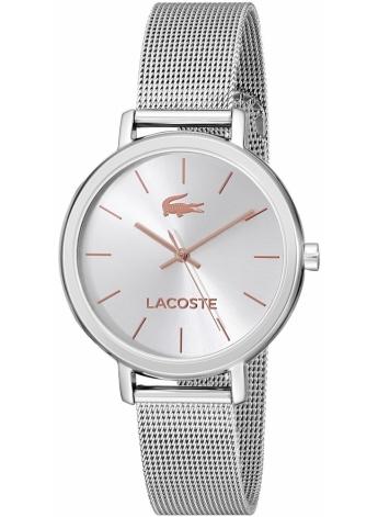 Lacoste LAC2000884