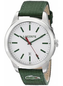 Lacoste LAC2010777