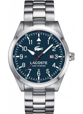 Lacoste LAC2010783