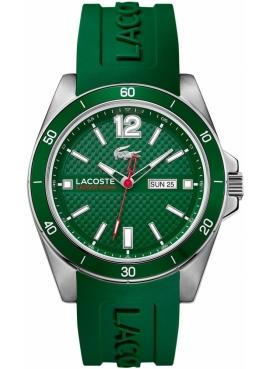 Lacoste LAC2010800