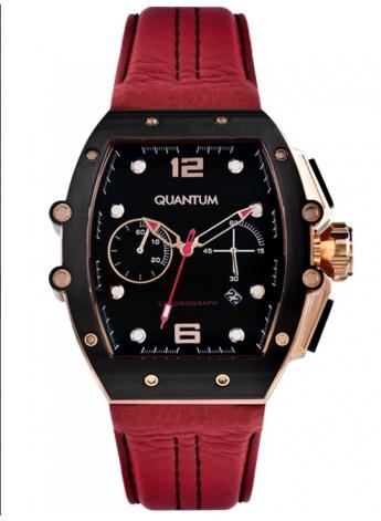 Quantum PWG482.858 Erkek Kol Saati