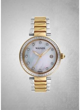 Wainer WA.11066-C