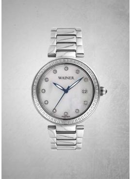 Wainer WA.11066-B