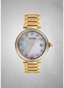Wainer WA.11066-A