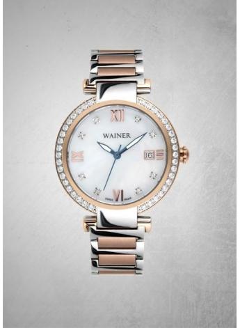 Wainer WA.11068-D