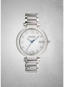 Wainer WA.11089-C