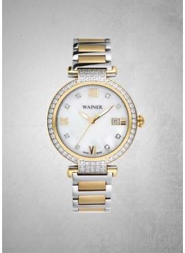 Wainer WA.11089-B