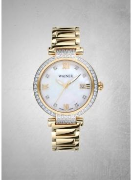 Wainer WA.11089-A