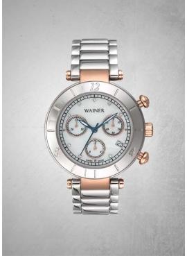 Wainer WA.11055-C