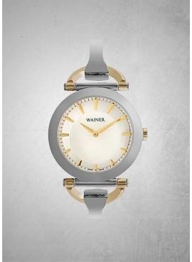 Wainer WA.11955-C