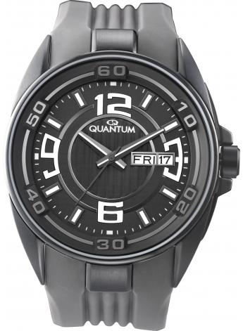 Quantum ADG247PGB-05GG Erkek Kol Saati