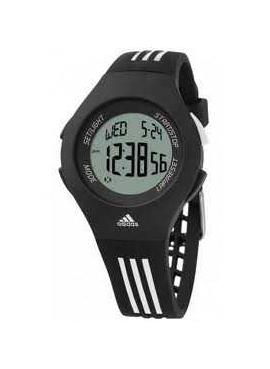 4791 Adidas ADP6016