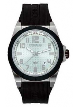Cerruti 1881 CT68481001