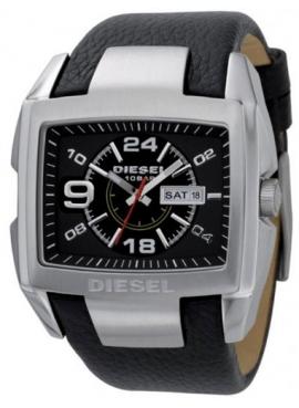 Diesel DZ1215