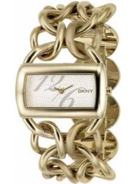 DKNY NY4366