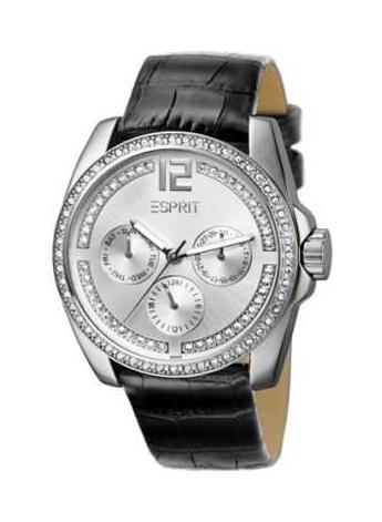 Esprit ES100882006