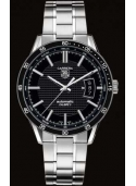 Tag Heuer WV211MBA0787