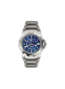 Tommy Hilfiger TH1790475