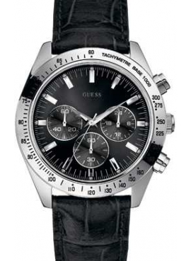 S Guess GUW12004G1
