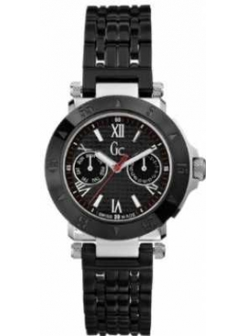 Guess Collection GCI43002L1