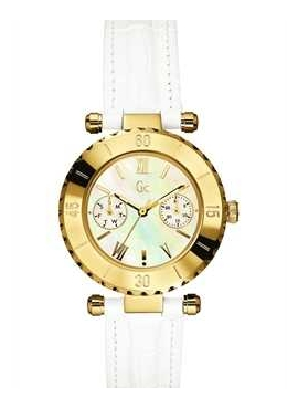 Guess Collection 25039L1