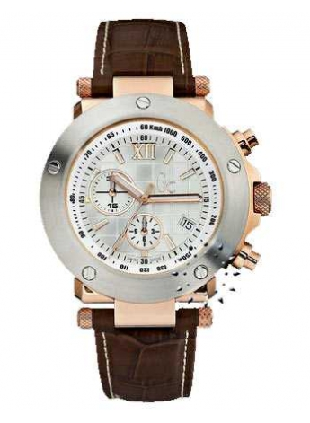 Guess Collection GCA47007G1