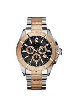 7152 Guess Collection GCX53003G2S