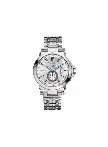 Guess Collection GCX65001G1S