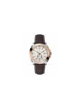 Guess Collection GCX77005G1S