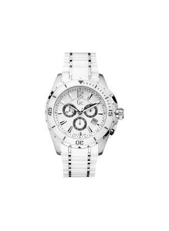Guess Collection GCX76001G1S