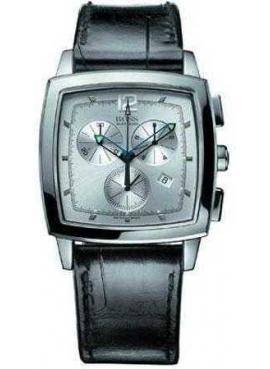 Hugo Boss HB1510012