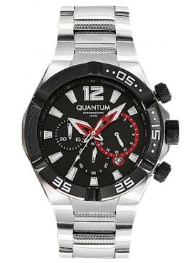 Quantum ADG383.350 Erkek Kol Saati