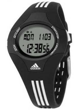 4934 Adidas ADP6008