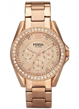 Fossil FEs2811