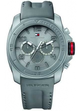 Tommy Hilfiger TH1790776