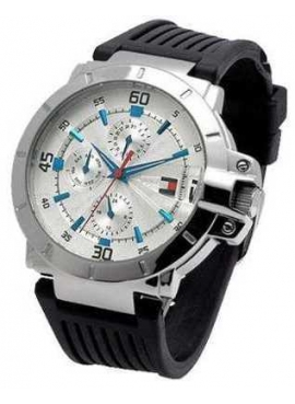 Tommy Hilfiger TH1790498