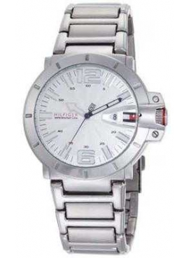 Tommy Hilfiger TH1790746